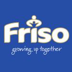 friso_1
