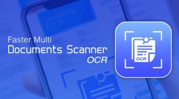 scan-ocr