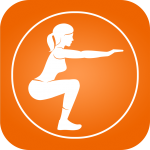 app_icon-2