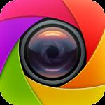 app_icon_1