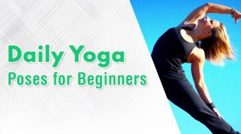 yoga_portfolio