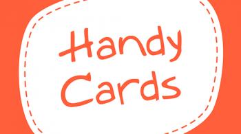 512x512HandyCard