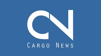 cargo_1
