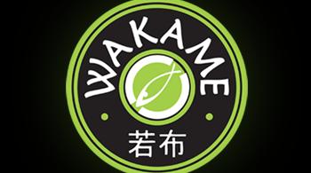 wakame_1