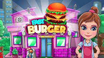 burger_portfolio