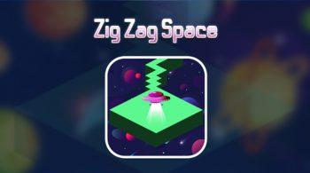 zig-zag-portfolio