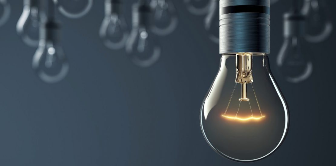 bulbs_1500x650.jpg__1500x650_q85_crop_upscale