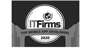 mobile-apps-developer-2020