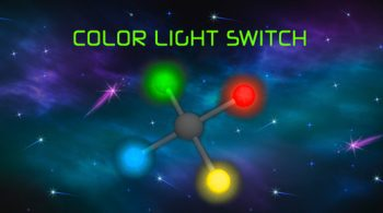 color-light-switch